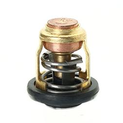 CoCocina 50 Degree 2 Stroke Outboard Thermostat For Yamaha/H