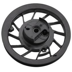 Briggs & Stratton 498144 Recoil Pulley Spring Quantum Engine