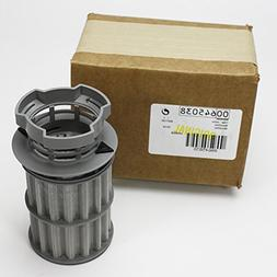 645038 appliance filter micro
