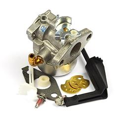 Briggs & Stratton 798653 Carburetor Replaces 697354/790290/7