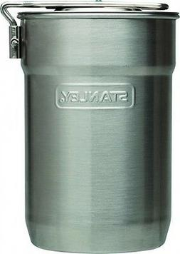 Stanley Adventure Camp Cook Set 24oz Stainless Steel