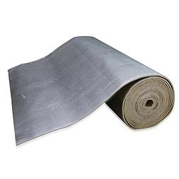 shinehome Heat Shield Sound Deadener Deadening Heat Insulati