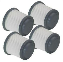 Black & Decker BDH2000PL Vacuum  Replacement Filter # 905524