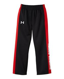Under Armour Boys 2-7 Brawler Pants