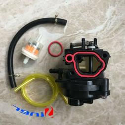 Carburetor For Briggs & Stratton 799584 Fast Shipping From U