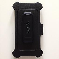 OtterBox Defender Replacement Holster Clip Only for Samsung
