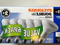 doublelife flood light bulbs 65br30