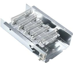 Dryer Heating Element Assembly Replacement Whirlpool 279838