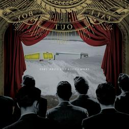 Fall Out Boy From Under the Cork Tree poster decor photo pri