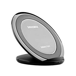 Samsung Fast Charge Wireless Charging Stand for QI Enabled D