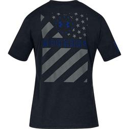freedom t shirt 1333366 sale 20 percent