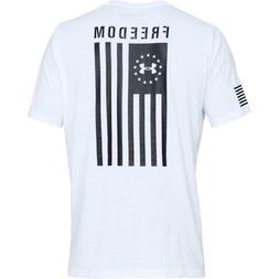 freedom t shirts 1333350 20 percent off