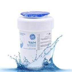 New Genuine GE MWF MWFP 46-9991 GWF HWF WF28 Smart Water fri