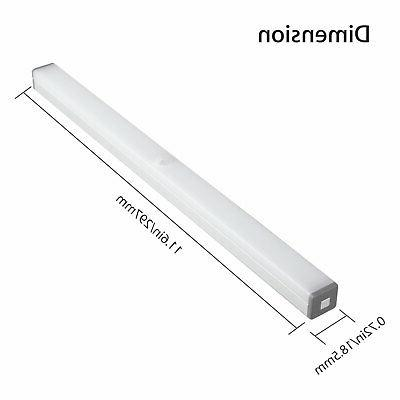 20 Under Cabinet Light Rechargeable