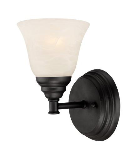 85101 orb kendall wall sconce