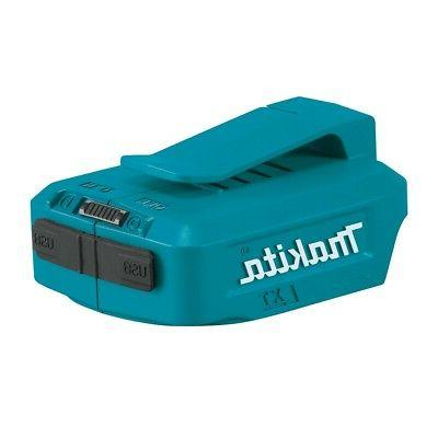 adp05 lxt lithium ion cordless