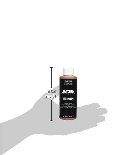 Effects Primer, 4-Ounce