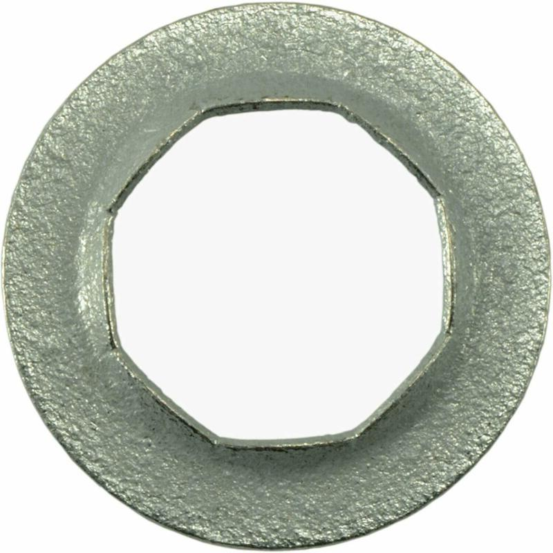 hard to find fastener 15 pushnut washers