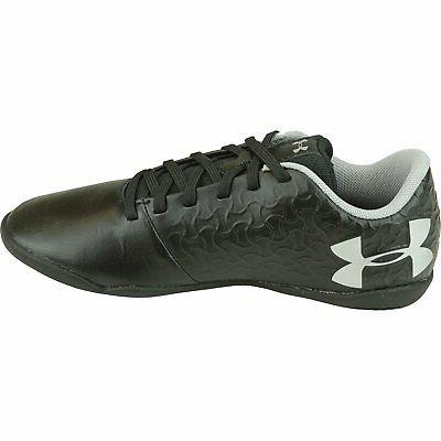 Under Armour Magnetico In Ankle-High