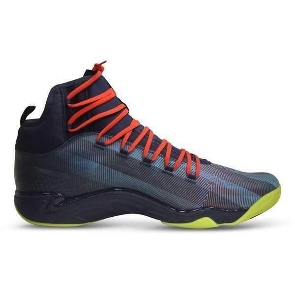 Under Armour G 1251479-410