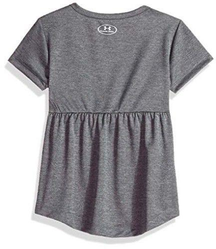 Under Toddler Girls Raglan Color $20