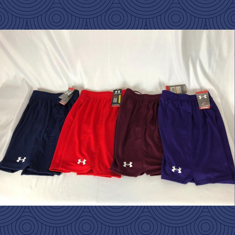 "NWT Boys' Repeat 9"" Shorts MANY $20 MSRP"