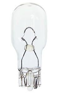 HC Lighting - T5 Wedge base Miniature Style Lamp Low Voltage