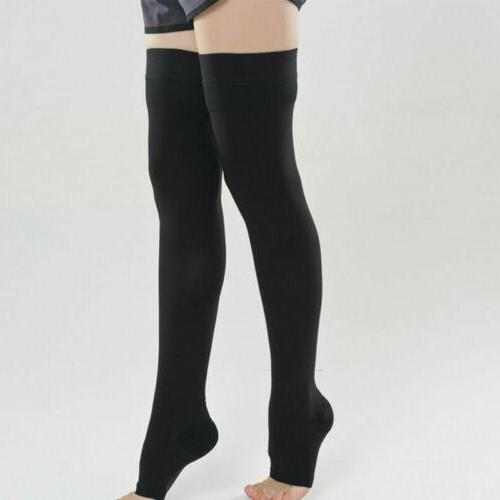 mmHg FDA Approved Sheer Compression