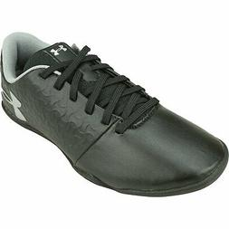 Under Armour Magnetico Select In Jr Ankle-High Women'