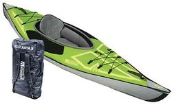 New! Advanced Elements AdvancedFrame Ultralite Inflatable Ka