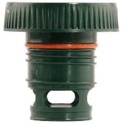 Stanley Replacement Stopper for stopper #13 pre-2002 product