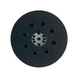 RS032 5 in. 8-Hole Hard Backing Pad