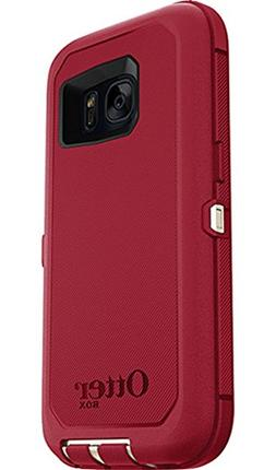 Rugged Protection OtterBox DEFENDER SERIES Case for Samsung