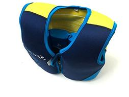 Titop Infant Baby Outdoor Sports Swim Vest Under 35 Lbs Chil