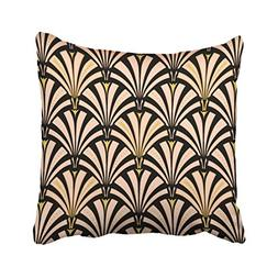 Pakaku Throw Pillows Covers for Couch/Bed 16 x 16 inch,Art D