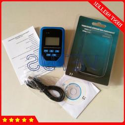 TL-505 USB interface Temperature Humidity Data Logger with <